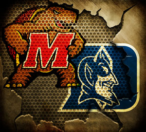 Maryland-Duke-Metal-ROH