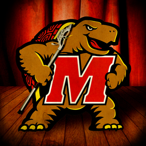 Maryland-Lacrosse-Semi-Final-ROH