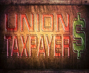 Union-Taxpayers-ROH
