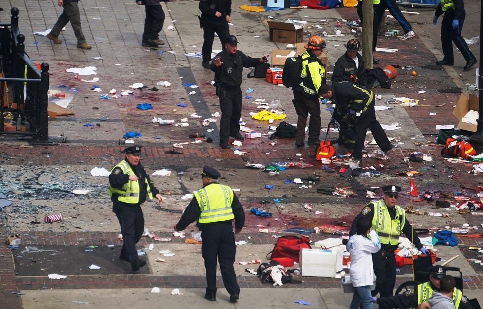 Boston-bombing-commons-Wikimedia-2