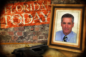 Reed-Florida-Today-Guns