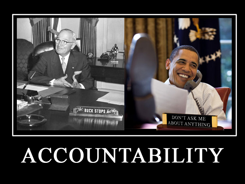 Accountability-ROH