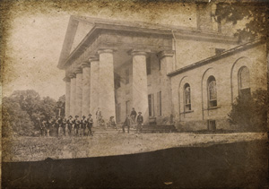 Arlington-Mansion-East-Union-Soldiers-ROH