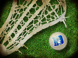 Duke-Lacrosse-Ball-ROH