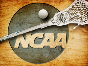 NCAA-Lacrosse-And-Stick-ROH