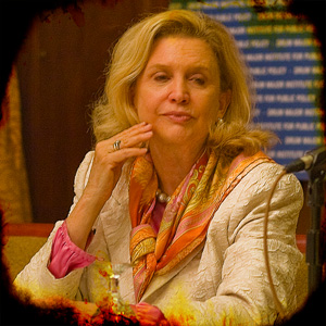 Rep-Carolyn-Maloney---ROH