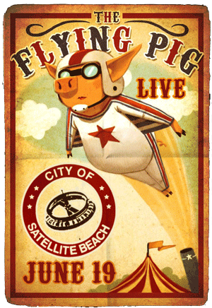 Satellite-Beach-Flying-Pig-ROH