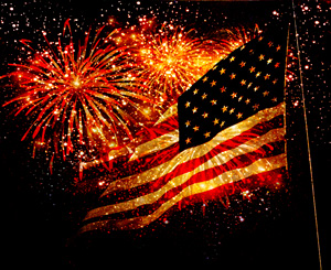 Flag-and-Fireworks-ROH