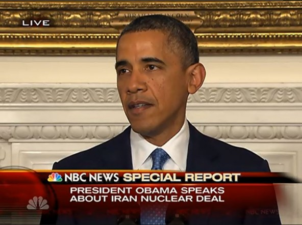 Obama-press-conference-Iran-Geneva-Agreement-592x442