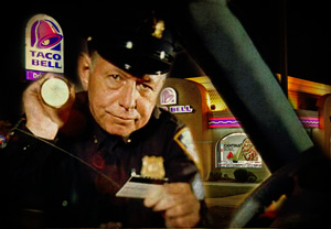 Drunk-Driving-Taco-Bell-ROH