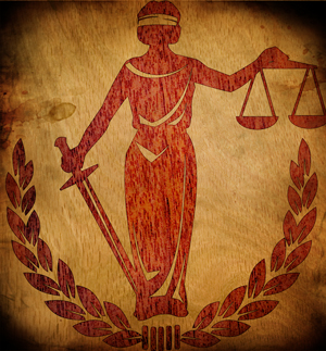 Lady-Justice-Wood-Sword-ROH