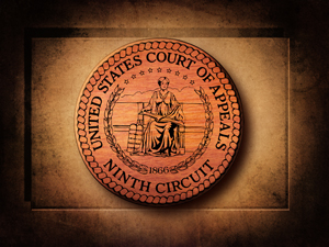 Ninth-Circuit-Court-of-Appeals-ROH