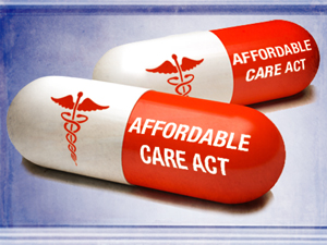 Affordable-Care-Act-Pills-ROH