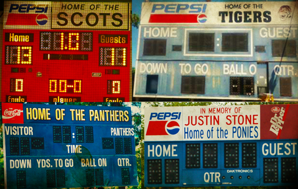 High-School-Scoreboards-ROH