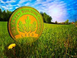 LEED-Logo-in-Field-ROH