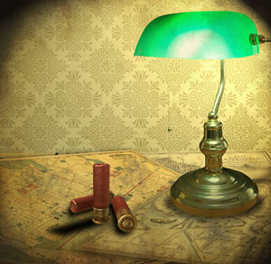 Washington-Map-Shells-Lamp-Cropped-ROH