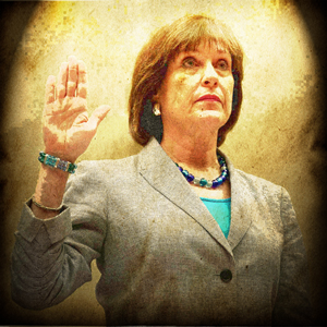 an introduction to the irs and lois verner scandal Irs scandal: how barack obama and lois lerner used the irs to illegally target and harass tea party and other conservative organizations.