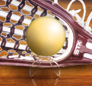 Golden-Egg-Lacrosse-ROH