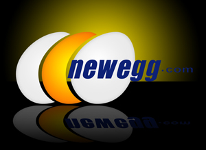 NewEgg-reflection-ROH