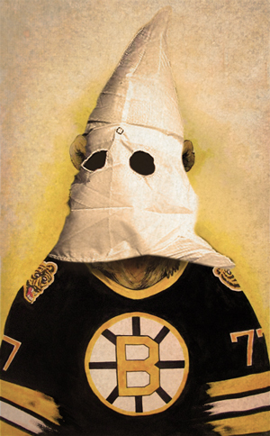 boston-bruins-KKK-ROH
