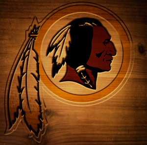Washington-Redskins-Wood-ROH
