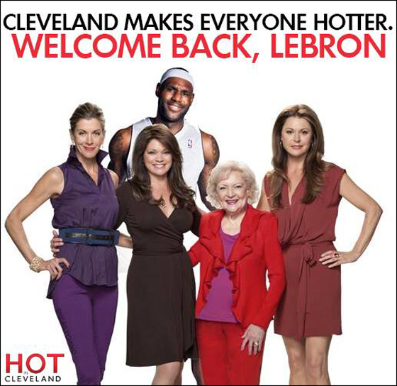 Hot-In-Cleveland