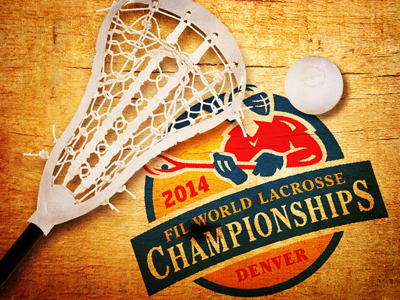 Lacrosse-World-Championships---ROH