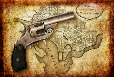 Washington-Handgun-ROH