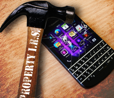 IRS-Hammer-and-Blackberry-ROH