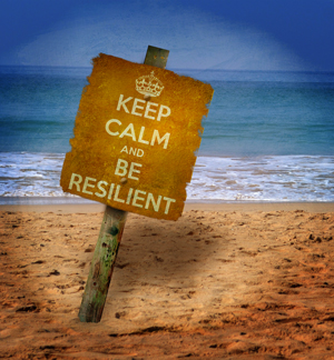 Be-Resilient-Beach