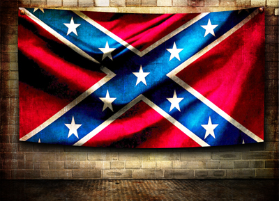 Confederate-Flag-Grunge-Wall-ROH