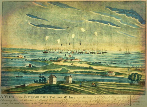 Ft._Henry_bombardement_1814-600px-ROH