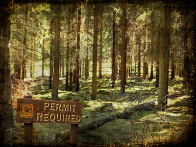 US-Forest-Service-Permit-Required-ROH
