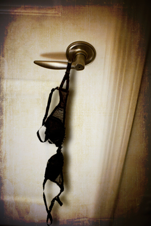 Bra-on-Door-ROH