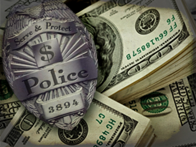 Policing-for-Profit-ROH