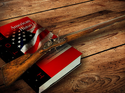History-Book-and-Musket-ROH