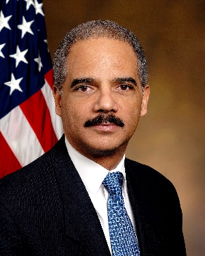 Eric_Holder_official_portrait small