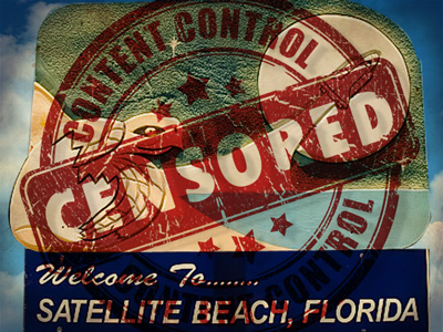 Satellite-Beach-Censored-Sign-ROH
