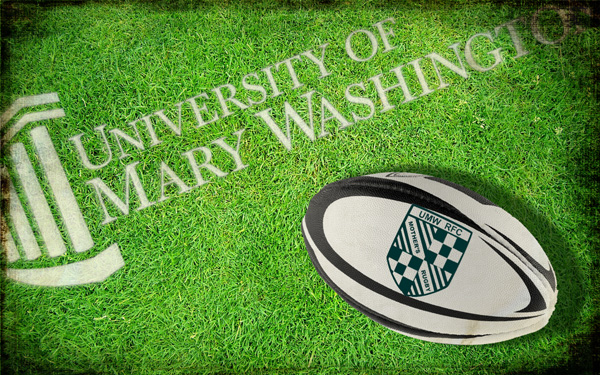 UMW-Rugby-ROH