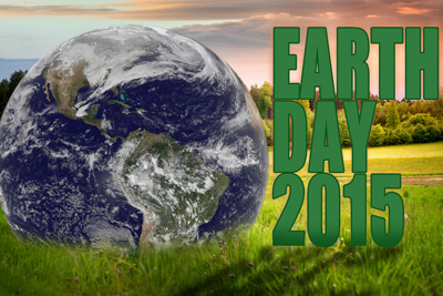 Earth-Day--ROH