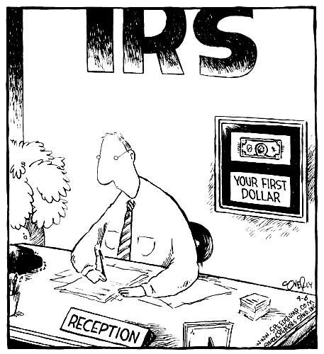 (image courtesy of Dave Coverly at speedbump.com)