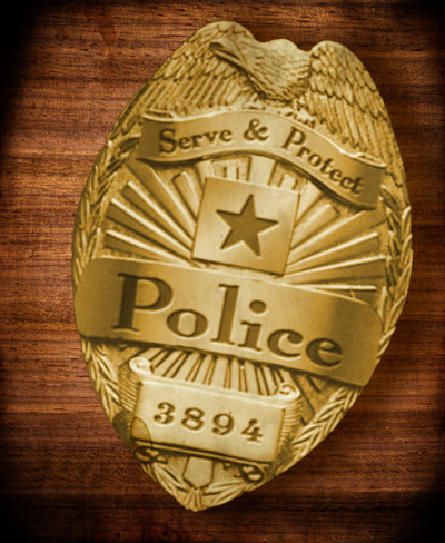 Police-Badge-Wood-ROH