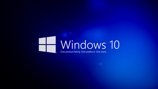 Windows-10-smalljpg