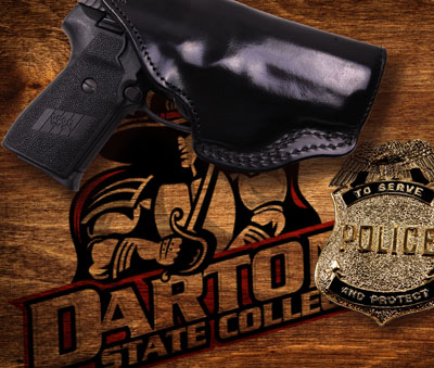 Darton-College-Badge-Gun-ROH