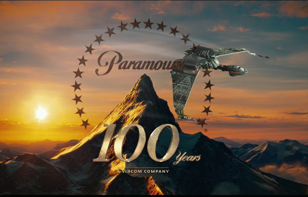 paramount-logo-with-Bird-of-Prey-ROH