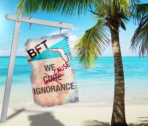 BFT-Ignorance-Cropped-ROH