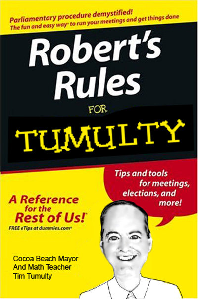 roberts-rules-for-tumulty-roh