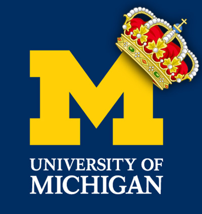 michigan-crown-roh