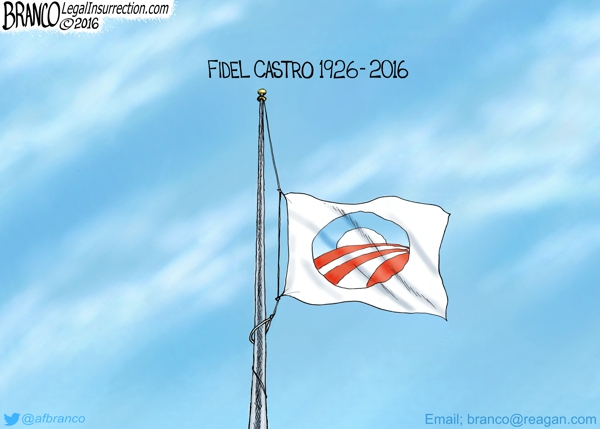 (Image courtesy of AF Branco at Comically Comically Incorrect.)