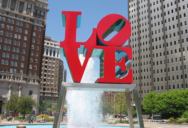 philly-love-roh-web